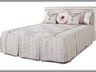 Просмотреть foto Продажа домов Мягкая мебель и текстиль от производителя 34946663 в Москве