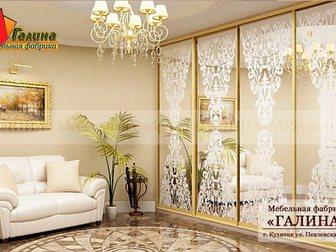Смотреть foto  Мебель без посредников 34997067 в Москве