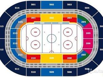 Смотреть фото  Билеты на Чемпионат Мира по хоккею - 2016 35011476 в Москве