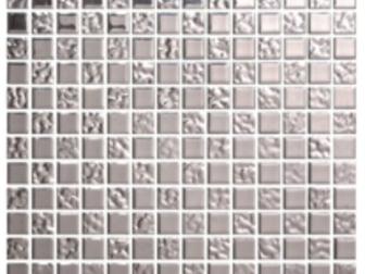 Просмотреть изображение Отделочные материалы Мозаика стеклянная Interio Room 35062928 в Казани