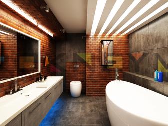 Уникальное изображение  Дизайн интерьера в Киеве и области 35281314 в Москве