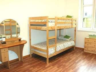 Просмотреть фото  Уютный хостел в центре Екатеринбурга 35310428 в Москве