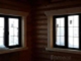 Свежее foto  Окна ПВХ, Дерево, Алюминий в Москве и Московской области 35546993 в Москве