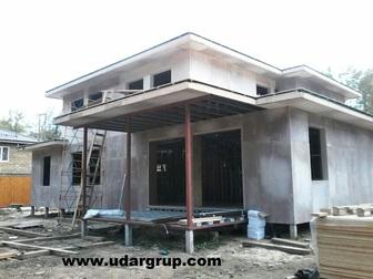 Новое foto Другие строительные услуги Сваи ж, б для частного дома 35826950 в Москве