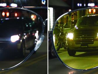 Просмотреть изображение  Поляризационные очки для водителей антифары, летняя распродажа 35827083 в Москве
