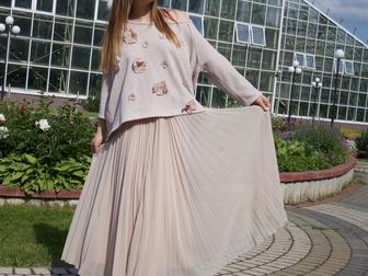 Смотреть фотографию Разные услуги Индивидуальный пошив женской одежды 35844504 в Москве