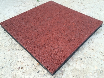 Смотреть фотографию  Производство резиновой плитки ЛАРС 36247661 в Москве