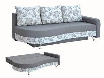 Смотреть foto  Купить мягкую мебель можно у нас 36430532 в Москве
