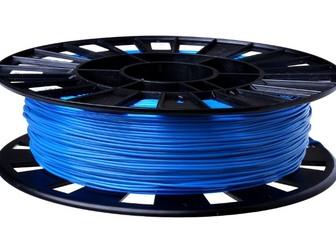 Скачать бесплатно foto  Пластик для 3D принтеров 36490274 в Москве