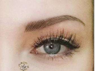 Свежее изображение  Перманентный макияж (татуаж) 36608799 в Челябинске