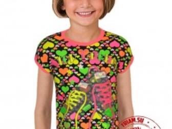 Смотреть фотографию  Разнообразная детская и подростковая одежда оптом 36621294 в Москве