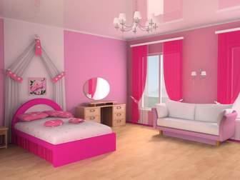 Просмотреть фото  Натяжные потолки от 260 руб, 36655213 в Москве