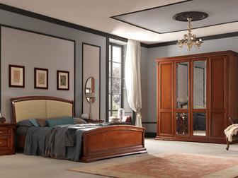 Скачать фото Продажа домов Итальянская мебель в наличии на складе в Москве! 36780278 в Москве