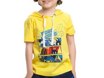 Скачать изображение Детская одежда Детская одежда оптом 36818676 в Москве