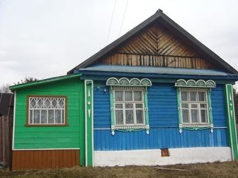 Новое фото  дом под материнский капитал 36856907 в Владимире