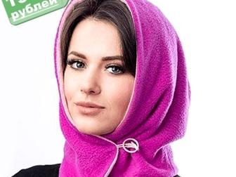 Свежее фотографию Женская одежда Только для девушек и женщин 36965159 в Иваново