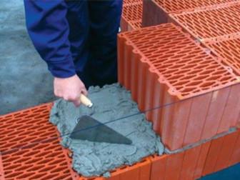 Просмотреть фотографию  Качественный бетон по низкой цене в г, Новосибирске 37272115 в Новосибирске