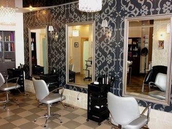 Свежее изображение  Салон красоты Шанталь, Парикмахерские услуги, маникюр, педикюр, массаж, солярий в Костроме 37392106 в Костроме