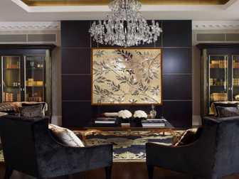 Свежее фотографию  Дизайнер-декоратор 37442681 в Москве