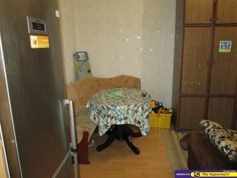 Свежее foto Комнаты Продам 2 комнаты в 5 комн, квартире г, Москва, ул, Боровая 37469140 в Москве