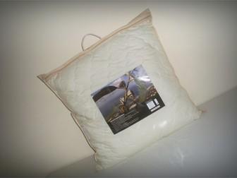 Увидеть изображение  Текстиль и постельное белье от производителя! Якутск 37535067 в Якутске