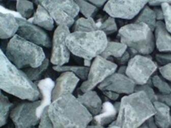 Скачать бесплатно фото  песчаник, гравий, известняк, щебень по ГОСТу 37608687 в Ростове-на-Дону