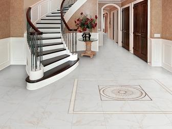 Увидеть фото Отделочные материалы Керамическая плитка Plaza Agadir, 37623234 в Москве