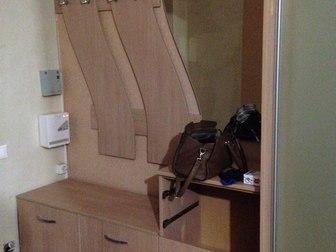 Скачать изображение  Шкаф-купе из ДСП + пристройка, 37623567 в Новосибирске