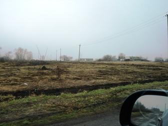 Свежее изображение Земельные участки ИЖС между третьим и четвертым озером 37637239 в Челябинске