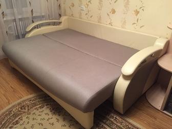 Уникальное изображение  Диван остин 37648179 в Москве