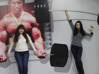 Свежее фотографию  3D Выставка картин в Вашем городе 37650779 в Челябинске