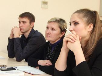 Свежее foto  Учись и зарабатывай больше! 37654550 в Якутске