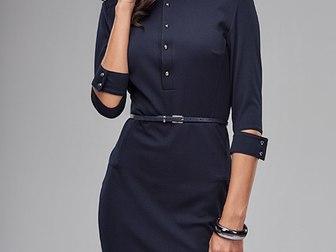 Смотреть фото Женская одежда Платье 37697949 в Москве