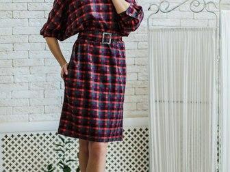 Скачать foto Женская одежда Платье 37697949 в Москве