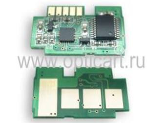 Свежее фотографию  Совместимые картиджи для лазерных принтеров от ООО ОПТИКАРТ 37699120 в Москве