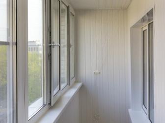 Новое изображение Продажа домов Окна! Остекление балконов и лоджий без переплат! 37736388 в Москве