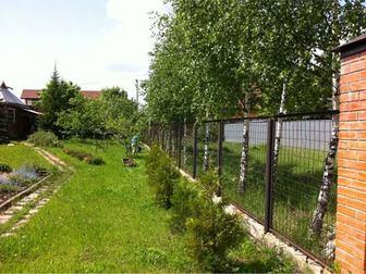Смотреть фото  Продаю дом 120 кв м, на земельном участке 9 соток 37781859 в Москве