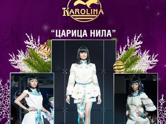 Скачать изображение  Распродажа эксклюзивной VIP коллекции от меховой фабрики «Karolina» 37811448 в Москве