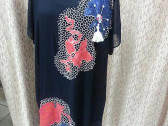 Просмотреть изображение  Магазин женской одежды в Чертаново 37815670 в Москве