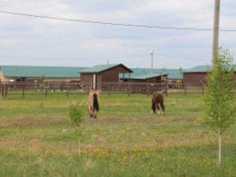Смотреть фотографию Продажа домов Продажа домов 37828971 в Москве