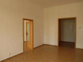 Новое фотографию  Шпаклевка стен и потолков,оклейка обоев и мн, др, 37879100 в Москве