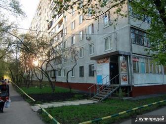 Просмотреть фотографию  Продажа коммерческого жилья в Москве, 37892759 в Москве