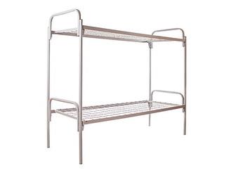 Скачать изображение Мебель для спальни Мебель для общежитий от производителя 37934355 в Москве