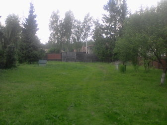Новое фотографию Работа на дому продаю участок кп звезда 95 38022425 в Москве