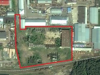 Увидеть изображение  Продаётся участок промышленного назначения 1,8 Га в г, Тверь 38429252 в Твери
