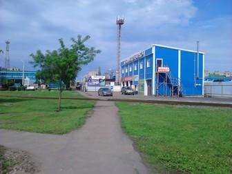 Смотреть изображение  Торговая площадь 100м2 38429994 в Тамбове