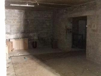 Новое фотографию  Аренда отапливаемого склада под производство 38467439 в Тамбове