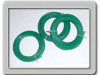 Увидеть фото Разное Экструзионная линия ЭЛЛТ-15ПМ для производства полиамидной триммерной лески 38553923 в Рязани