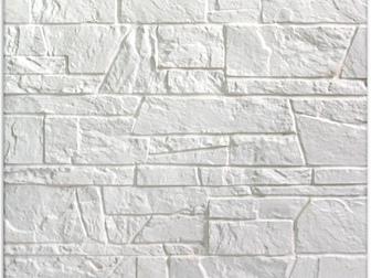Просмотреть фото Строительные материалы Декоротивно-утепляющие фасадные панели 38636047 в Дмитрове