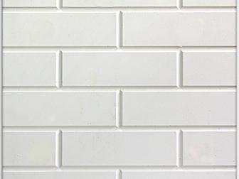 Смотреть фотографию Строительные материалы Декоротивно-утепляющие фасадные панели 38636047 в Дмитрове